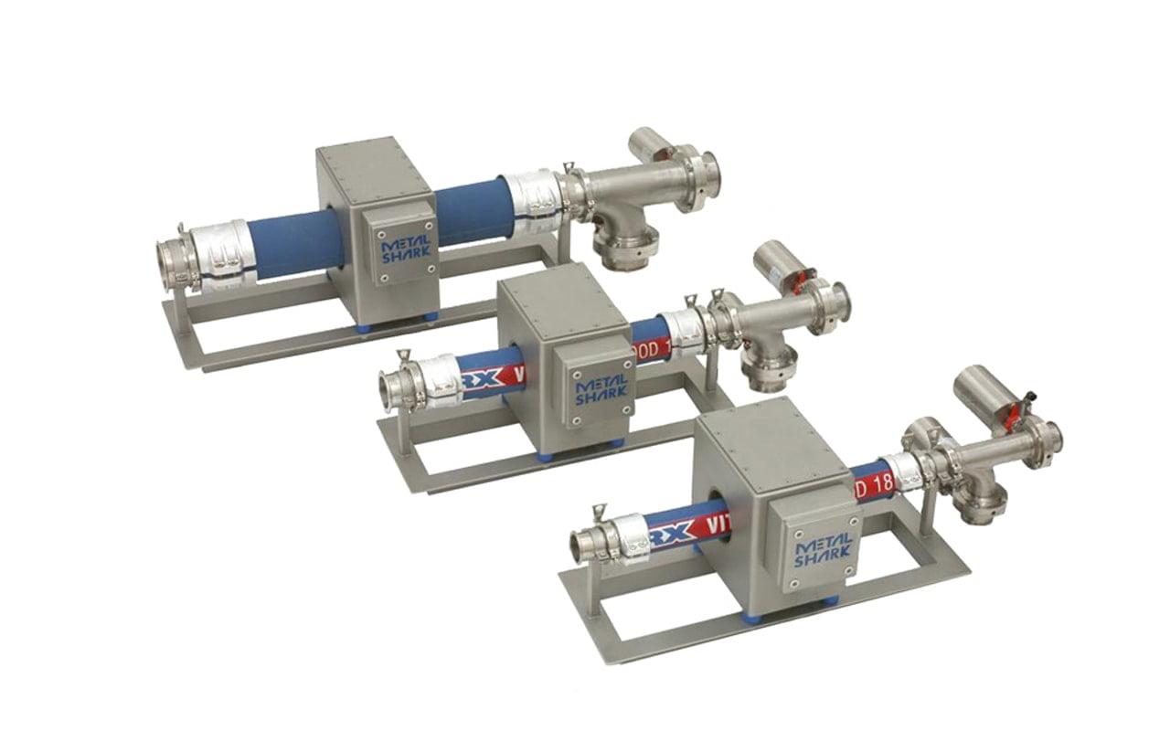 detector-liquidos-1-min