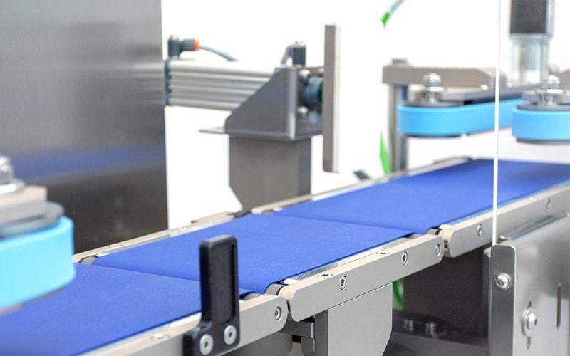 controlador-peso-industrial-hasta-1200g-3
