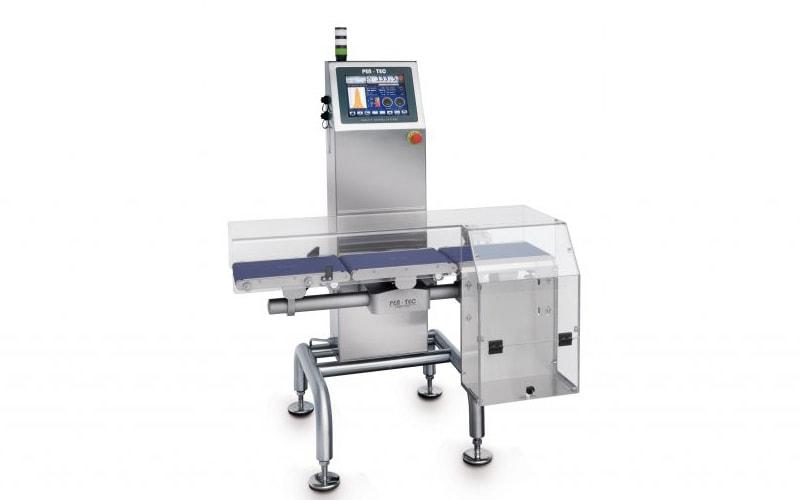 controlador-peso-industrial-hasta-1200g