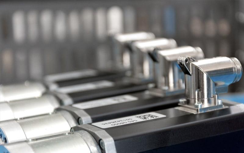 controlador-peso-industrial-hasta-3200g-4