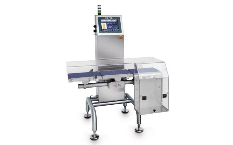 controlador-peso-industrial-hasta-3200g