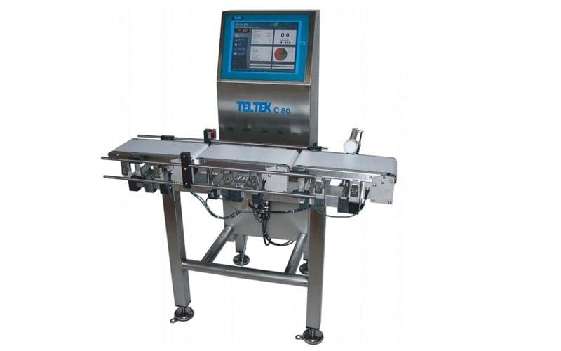 controlador-peso-industrial-hasta-5000g