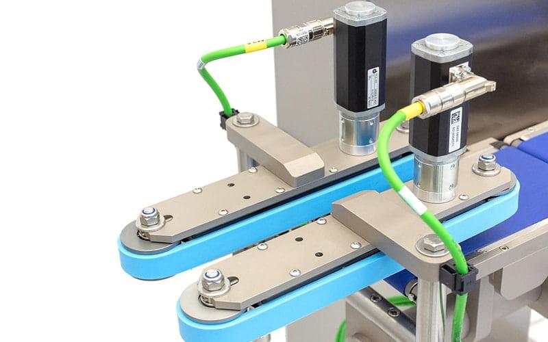 controlador-peso-industrial-hasta-600g-2