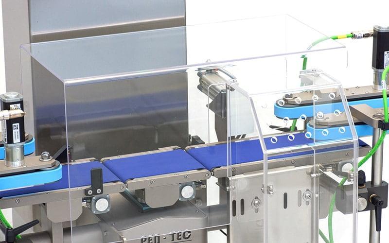 controlador-peso-industrial-hasta-600g-3