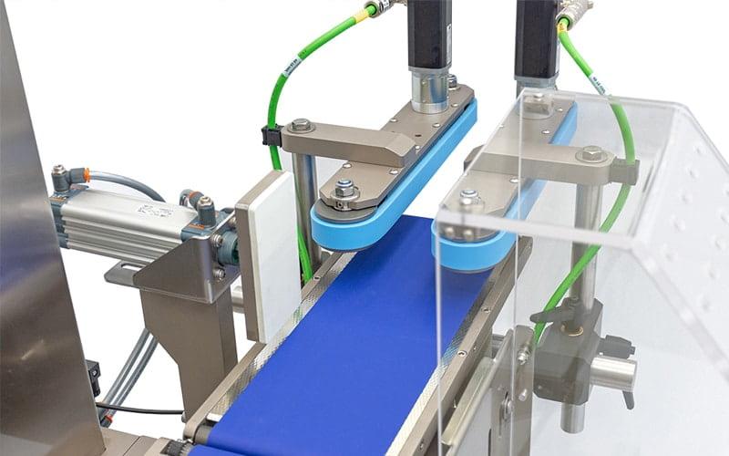 controlador-peso-industrial-hasta-600g-4