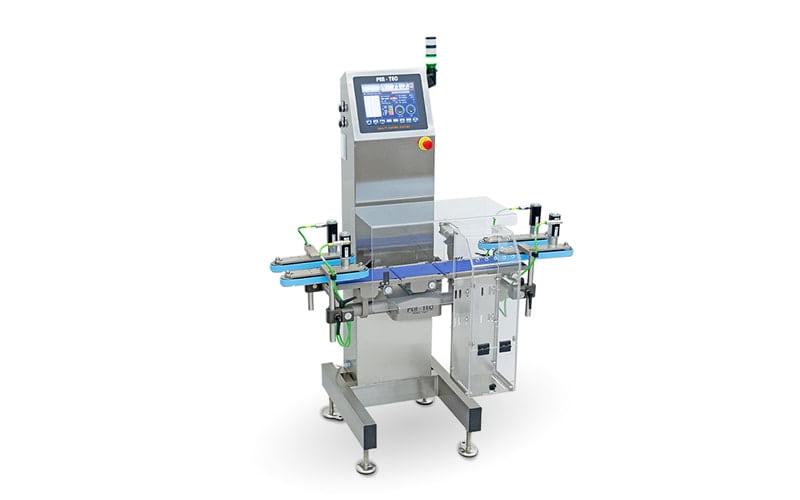 controlador-peso-industrial-hasta-600g