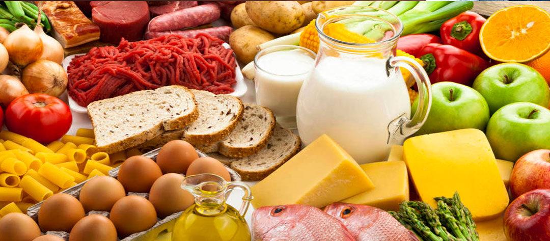 ¿Cuáles son los detectores de metales recomendables para la industria alimentaria?