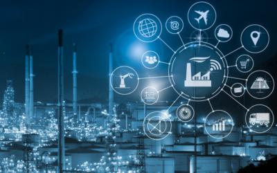 ¿Por qué es importante contar con un detector de metales en su industria?