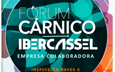 IV Fórum Cárnico 2019