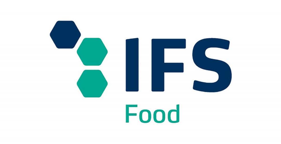 ¿Qué requisitos se pueden evaluar en el IFS FOOD en materia de cuerpos extraños?