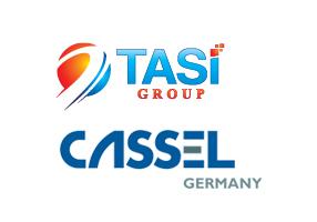 El grupo TASI adquiere CASSEL