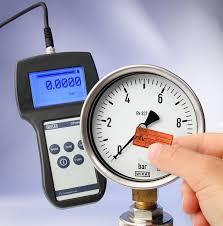 ¿Es importante tener al día los certificados de calibración?