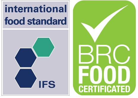Normativas en seguridad alimentaria, ¿obligatorias o voluntarias?