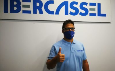 Ibercassel: servicio técnico especializado