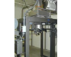 Instalación GF Compact